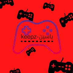 Keepz - ياسين