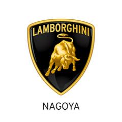 LAMBORGHINI NAGOYA