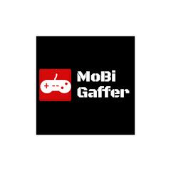 MoBiGaffer
