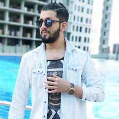 mohamad dimo محمد ديمو