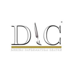 DIC設計情報中心