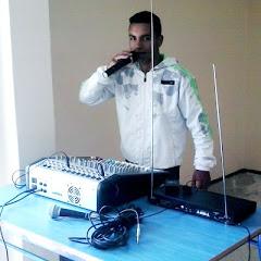 DJ Khalid Laassili