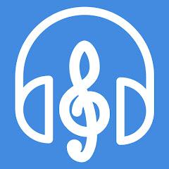 Музыка Живой Природы