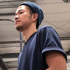 マツケン/MatsukennVlog