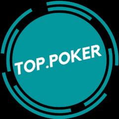 Top德州扑克