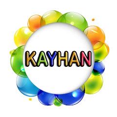 KAYHAN AYNA