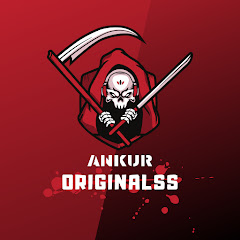 Ankur Originals