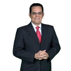 José Gutiérrez en Vivo