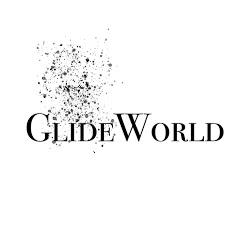 Glide World