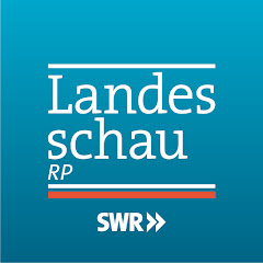 Landesschau Rheinland-Pfalz - SWR