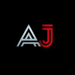 AJ Talkz