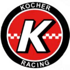 Matt Kocher