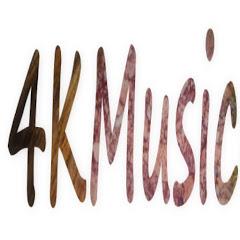 4K Music