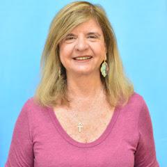 Marcia Mattos Astrologia