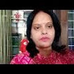 Dr. Uma Shree