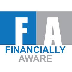 Financially Aware