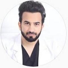 وصفات الدكتور طلال المحيسن