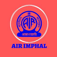AIR IMPHAL