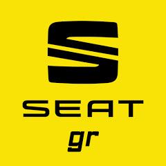 GUSTAVO REYES - VENDEDOR de SEAT MÉXICO