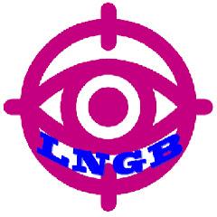 マンガ動画LNGB