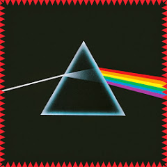 Pink Floyd Remasted Songs