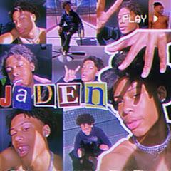 Jaden Cradle