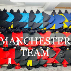 Manchester Kite Flying Club