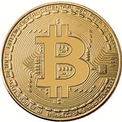 Crypto Antoine 加密货币项目中文站