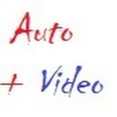AUTO VIDEO