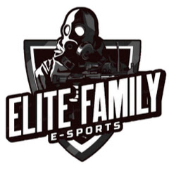 ELITE FAMILY FREEFIRE