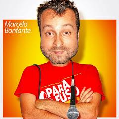 Marcelo Parafuso Solto