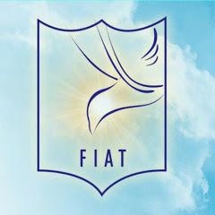 Hijas del Fiat