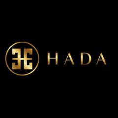 Soy Hadaa