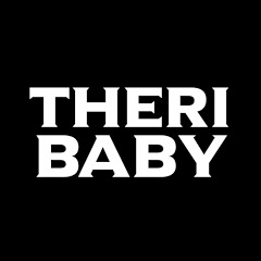 Theri Baby