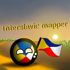 Межславянский маппер