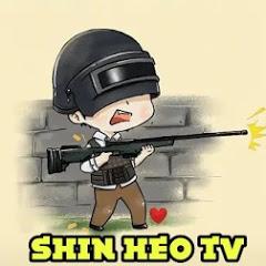 Shin Heo TV