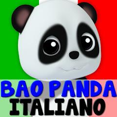 Baby Bao Panda Italiano - Canzoni per Bambini