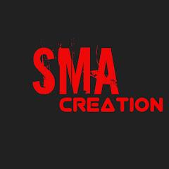 SMA CREATION