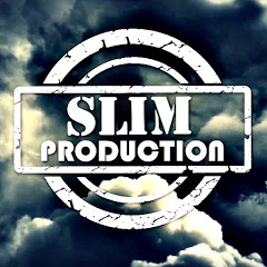 SLIM production
