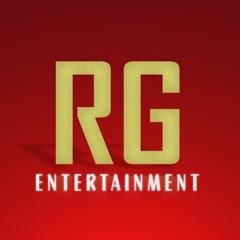 RG Entertainment