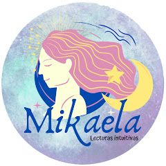 Mikaela Lecturas Intuitivas