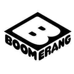 Boomerang Polska