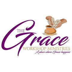 The Grace Workshop Ministries
