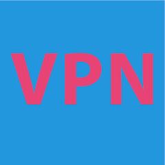 Comparatif VPN
