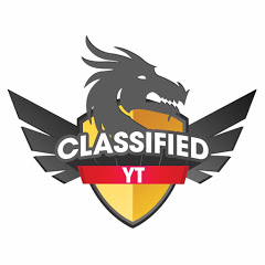Classified YT