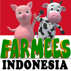 Farmees Indonesia - Lagu Anak Anak