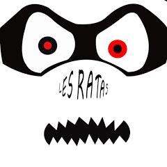 Les Ratas