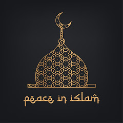 Peace In Islam