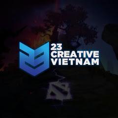 23 Creative VN