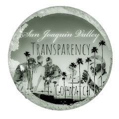 San Joaquin Transparency